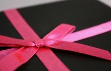 gift-217-140