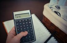 money-217-140