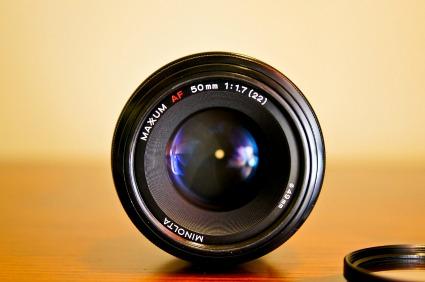 מי זקוק למצלמות בעסק?