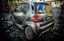 smart-car-217-140