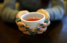 tea-217-140