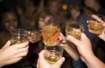 alcohol-217-140
