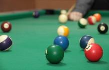 billiards-217-140
