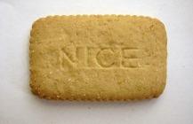 biscuit-217-180