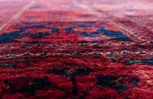 carpet-217-140