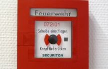 fire-detector-217-140
