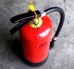 בטרם תפנו לספק מערכת כיבוי אש