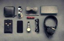 gadgets217-140