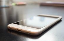 iphone-217-140