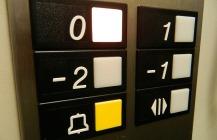 lift-217-140