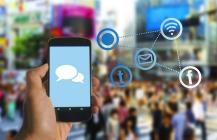 smartphone-217-140-11