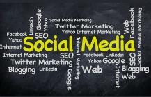 social-media-217-140
