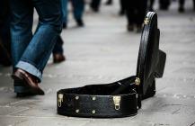 guitar-case-217-140
