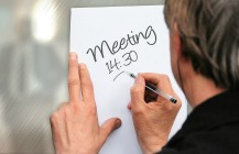 meeting-217-140