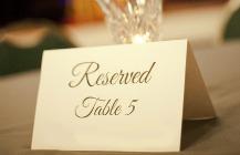 reservation-217-140