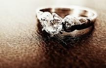 ring-217-140