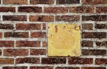 wall-of-bricks-217-140