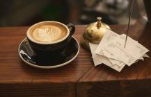 coffee-217-140