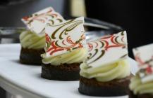 dessert-217-140
