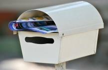 letterbox-217-140