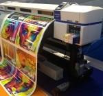 לפני שפונים לספק מדפסות למשרד
