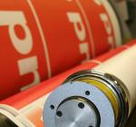 לפני חתימת הזמנה לרכישת מדפסת