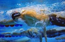 swimmer-217-140