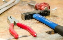 tool-217-140