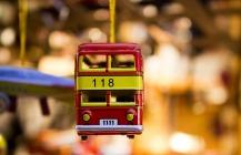 toy-car-217-140