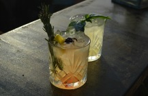cocktail-217-140
