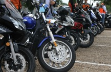 motorcycles-217-140