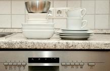 tableware-217-140