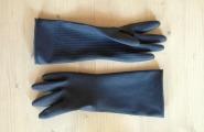 gloves-185-120