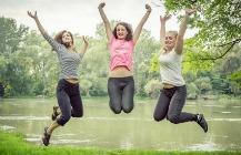 jumping-217-140