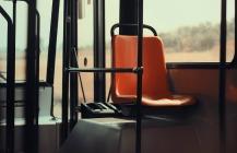 seat-217-140