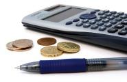 calculator-185-120