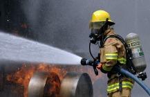 firefighter-217-140