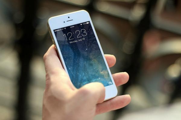 iphone-600-400