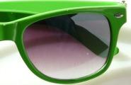sunglasses-185-120