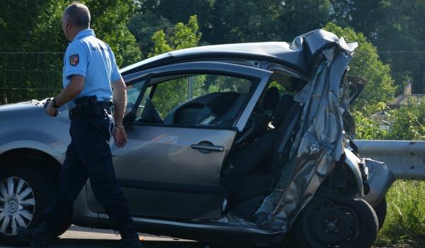 accident-600-350-1