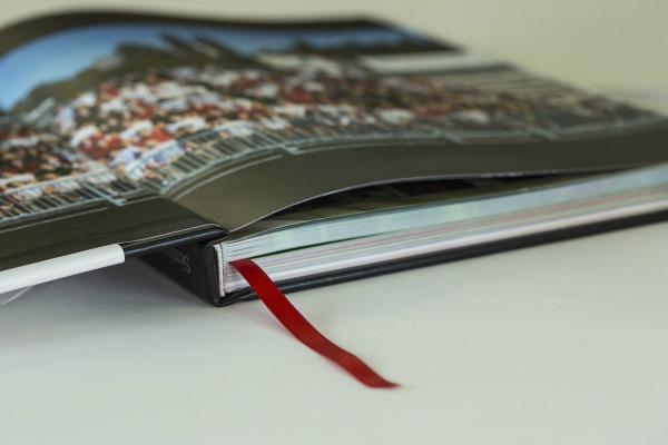 book-600-400