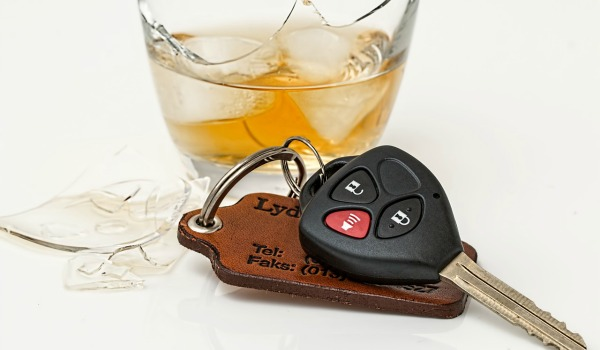 drink-driving-600-350
