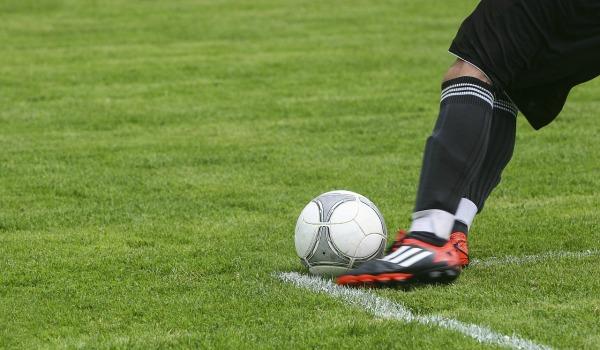 football-600-350