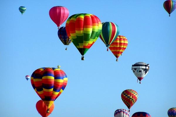 hot-air-balloons-600-400