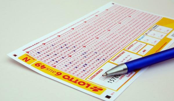 lotto-600-350