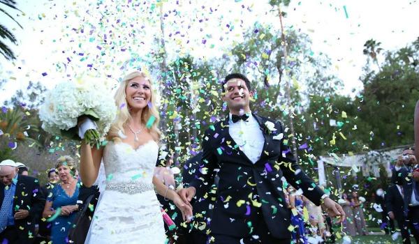 wedding-600-350-1