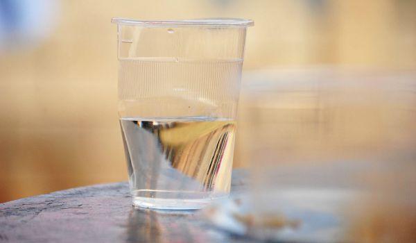 glass-600-350-1