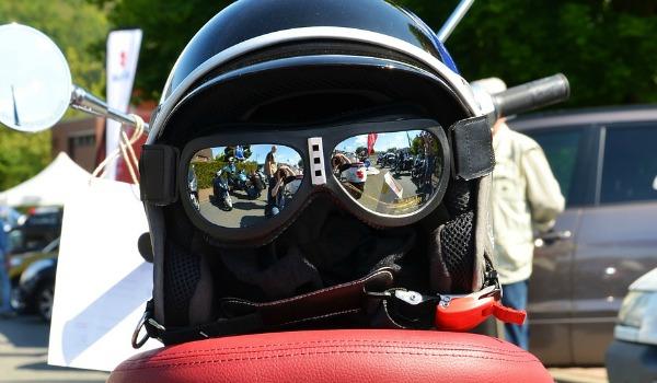 sunglasses-600-350