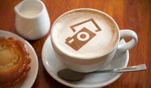 coffee-600-350
