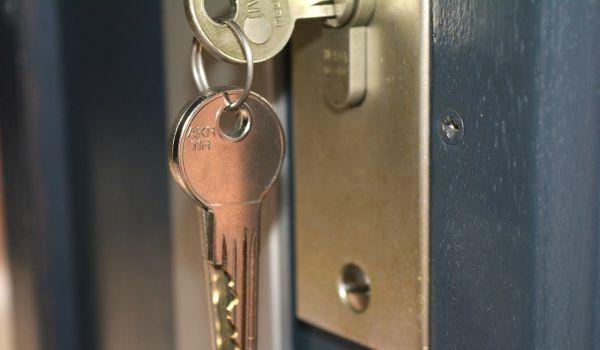 key-600-350